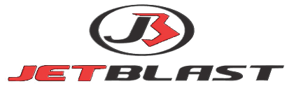 Jet Blast of Mississippi: Jet Ski & Boat Dealers, Gulfport